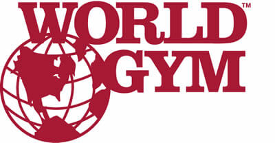 world gym cancel membership
