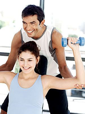personal-trainer-benefits-pros-cons
