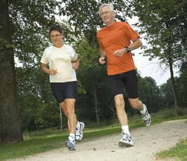 silver-exercise-senior-healthy-lifestyle