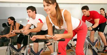 spin-class-fitness-gym-group