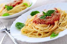 types-of-pasta-healthy-grain