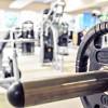 Gyms4