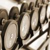 Gyms2