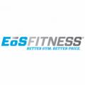 EOS-Logo-FullColor-tagline-outlined-01-99-1592598516