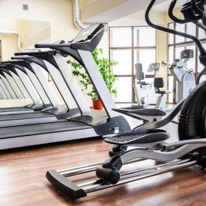 Gyms1