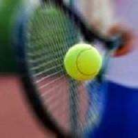 Paducah Athletic Club Paducah, KY Review