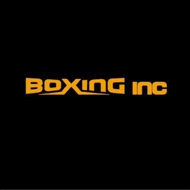 Boxing Inc - Eastside