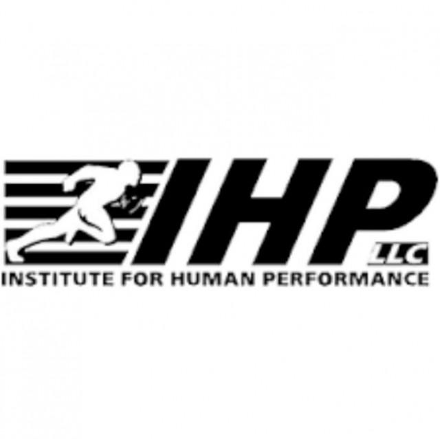 IHP LLC