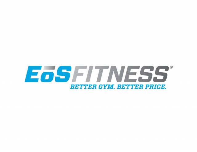 EōS Fitness