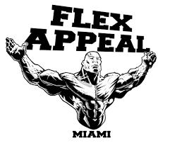 2021-06-01 16:37:05 Miami, Florida  Miami, Florida Review
