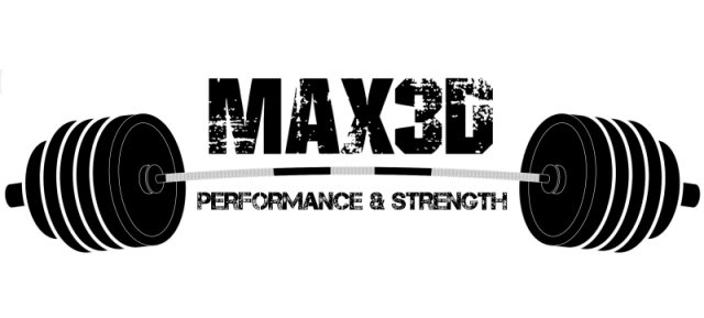 MAX3D Performance & Strength