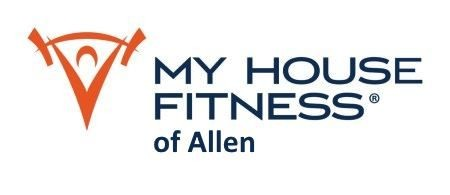 My House Fitness of Allen
