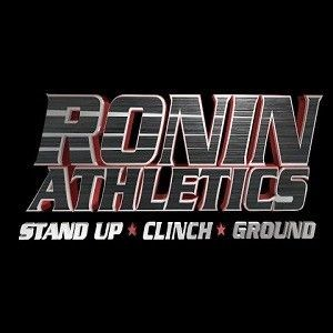 Ronin Athletics