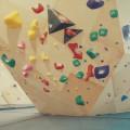 Dallas's Newest Rock Climbing Gym | Virtual Tour of Oso Climbing Gyms